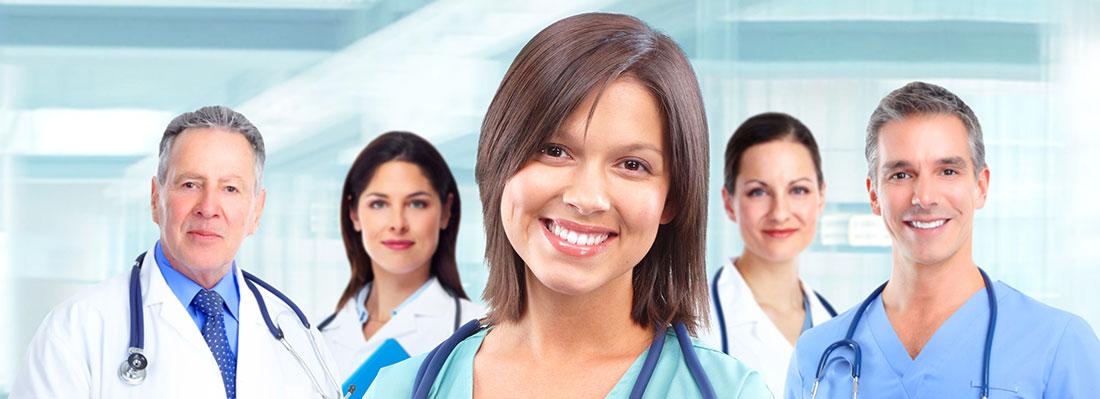 naked-the-best-nurses-germany-nov